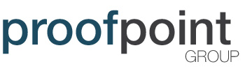 Pp group logo 2c web